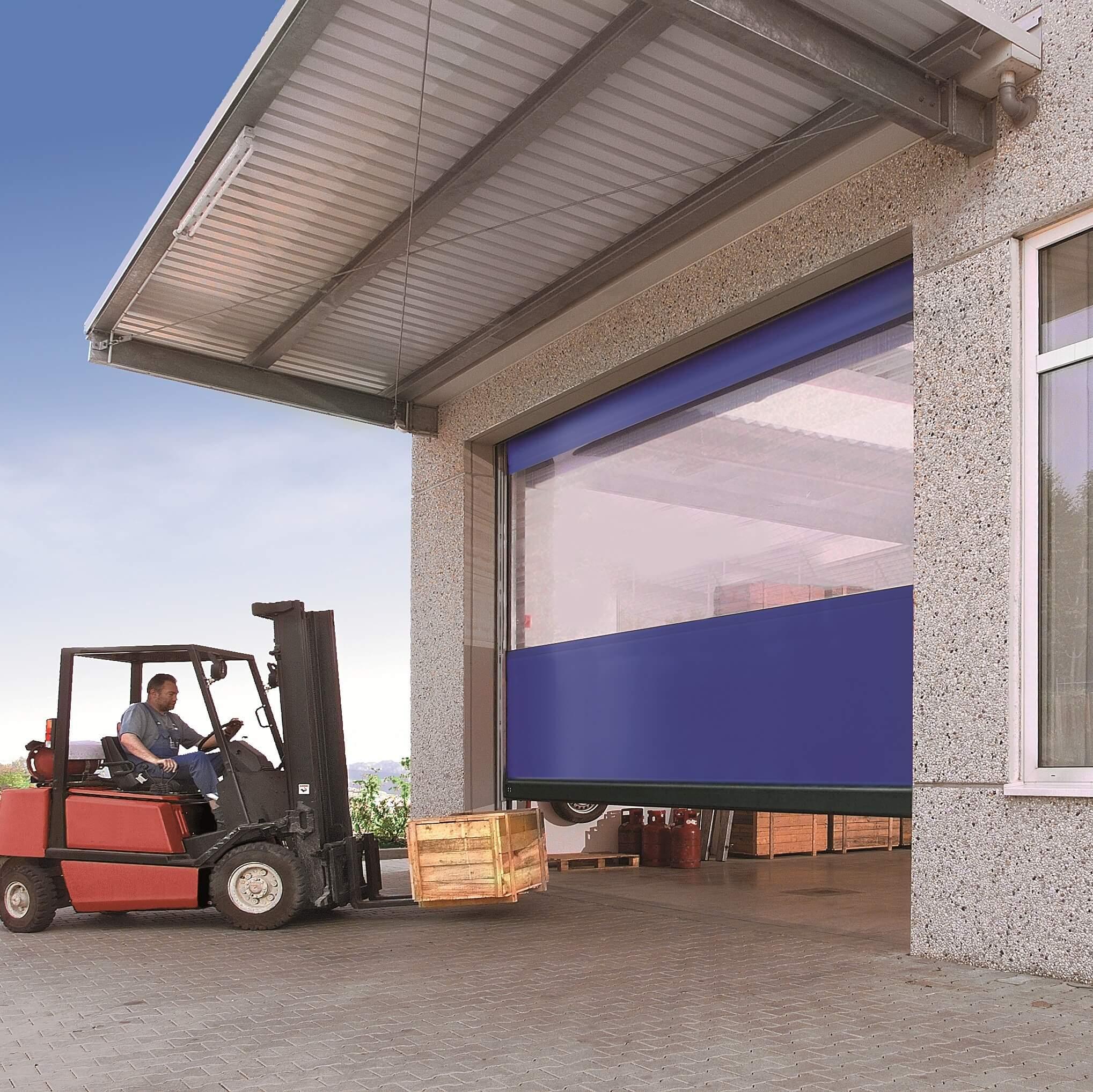 speed doors for bristol and bath brunel doors ltd. Black Bedroom Furniture Sets. Home Design Ideas